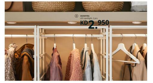 Wardrobes Catalogue 2021