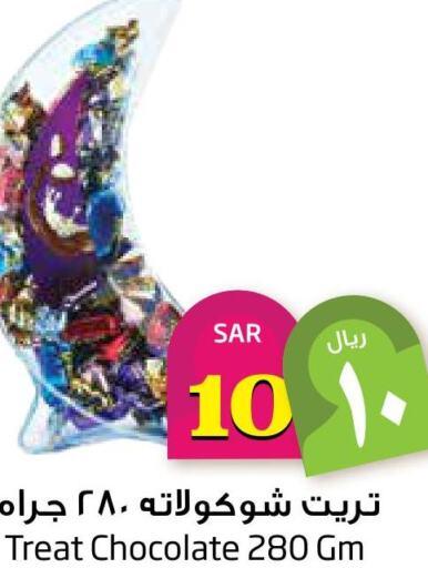 Till 24th October