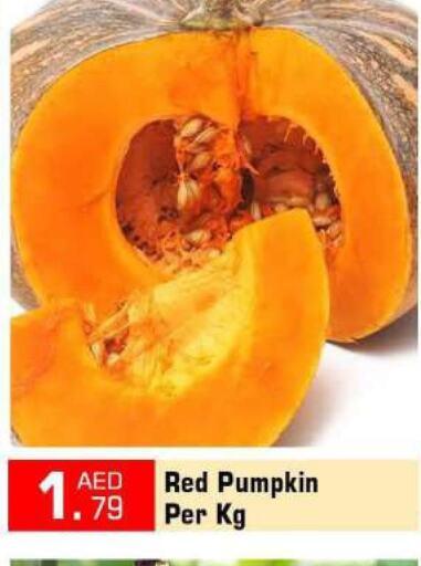 Till 23rd October