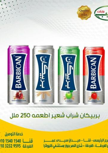 Egypt - Cairo Al Habib Market offers in D4D Online. Special Offer. . Until Stock Last