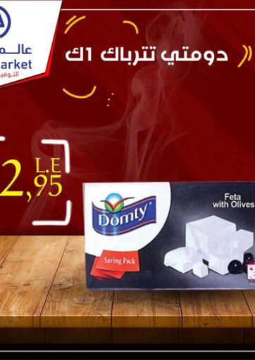 Egypt - Cairo 3alammarket offers in D4D Online. Special Offer. . Until Stock Last