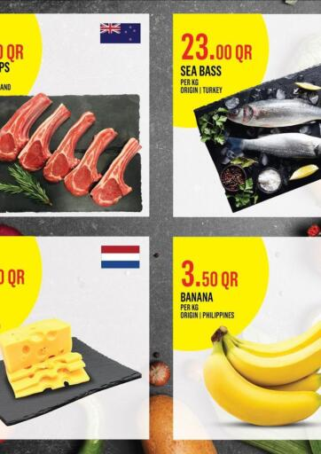 Qatar - Al Rayyan Monoprix offers in D4D Online. One Day Offer. . Only On 9th June