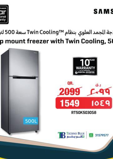 Qatar - Doha Techno Blue offers in D4D Online. Home Appliances Offer. . Till 31st October