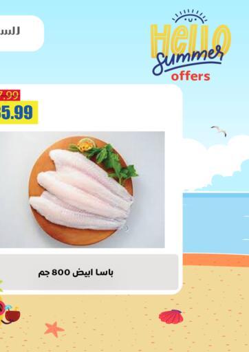 Egypt - Cairo AlSultan Hypermarket offers in D4D Online. Hello Summer Offers. . Till 14th August