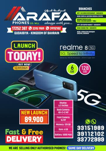 Bahrain Arafa Phones offers in D4D Online. Launch Today. Launch Today at Arafa Phones!! Buy Your Favorite Mobile Phones and Accessories at Unbelievable Rates.Offer Valid Till 15th July. Hurry Now!!. Till 15th July