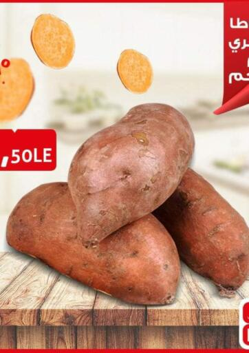 Egypt - Cairo BIM Market  offers in D4D Online. Fresh Offers. . Until Stock Lasts