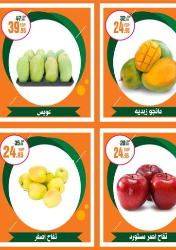 Egypt - Cairo Beams Market offers in D4D Online. Special Offers. . Till 4th September