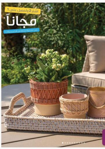 Kuwait Safat Home  offers in D4D Online. Buy 2 Get 1 Free. . Until Stock Last