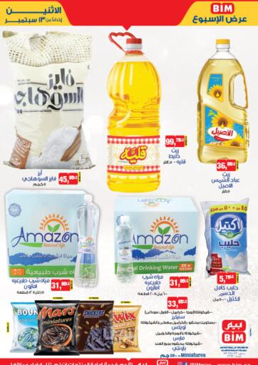 Egypt - Cairo BIM Market  offers in D4D Online. Special Offer. . Until Stock Lasts