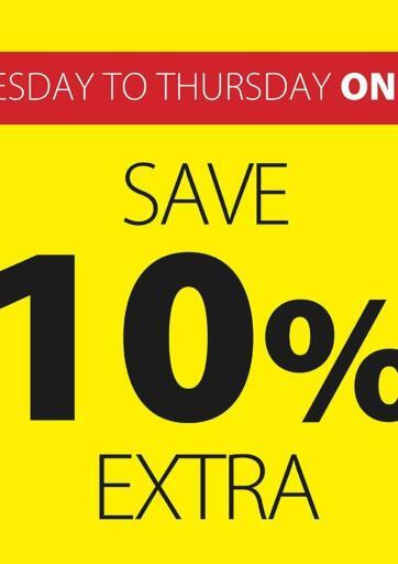 Kuwait JYSK Kuwait offers in D4D Online. Save 10% Extra. . Till 22nd July