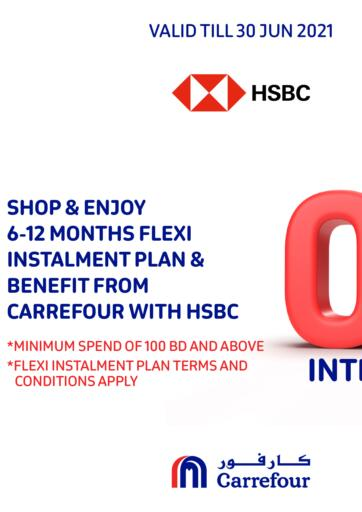 Bahrain Carrefour offers in D4D Online. Special Offer @ Central Market. . Till 30th June