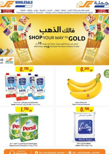 Kuwait Sultan Center offers in D4D Online. Special Offer. . Till 9th February