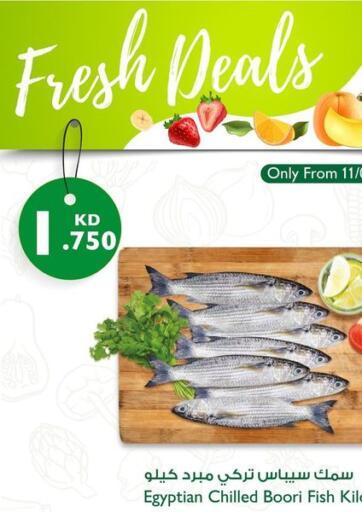 Kuwait City Centre  offers in D4D Online. Fresh Deals. . Till 14th August