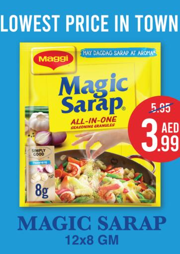 UAE - Abu Dhabi West Zone Supermarket offers in D4D Online. Lowest Price In Town. . Till 30th April