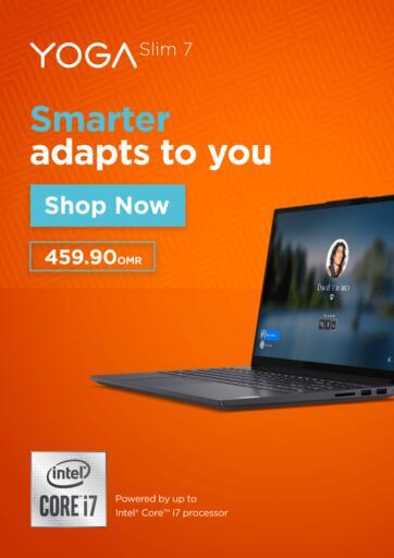 Oman - Sohar eXtra offers in D4D Online. Special Offer. . Special Offer