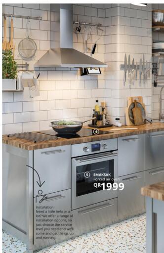 Kitchens Catalogue 2021