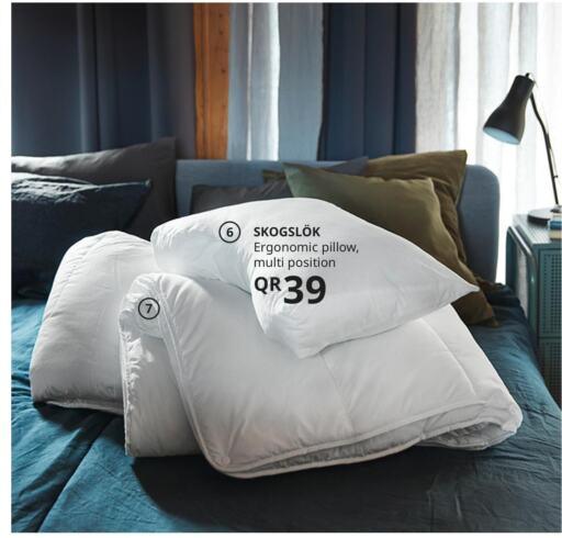 Bedrooms Catalogue 2021